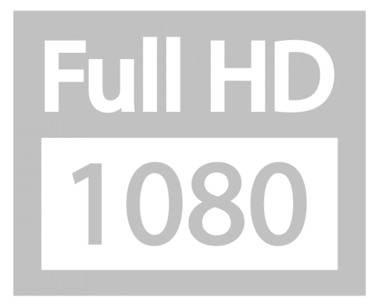 logo-full-hdicon